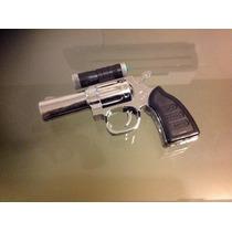 Encendedor De Gas Con Broma Tipo Pistola Láser Y Toques