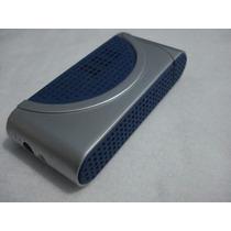 Encendedor Gas Azul