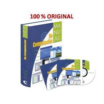 Manual De Computación 1 Vol + 2 Cds Cultural