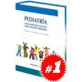 Pediatría Fundamentos Clínicos Para Atención Primaria 1 Vol
