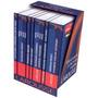 Biblioteca Práctica Inglés 7 Vols · Ediciones Larousse · Fn4