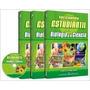 Enciclopedia Estudiantil De La Biología Y La Ciencia Reymo