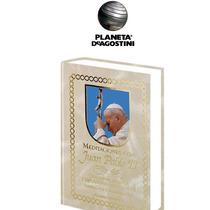 Meditaciones Con Juan Pablo Ii Planeta