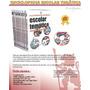 Enciclopedia Escolar Primaria