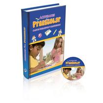 Actividades Para Preescolar 1 Vol Euromexico