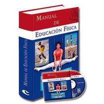 Manual De Educación Física