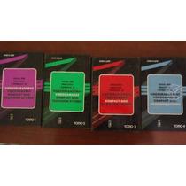 Manual Para Diagnostico Y Reparacion De Videograbadoras