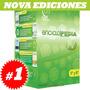 Enciclopedia Nivel Primaria 5º Y 6º Grados