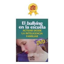 El Bullying En La Escuela 2 Vols 1 Dvd Reymo