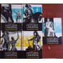 Enciclopedia Historia Universal, 10 Tomos, Cumbre, Grolier
