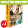 Manual De La Enfermería 1 Vol + Cdrom