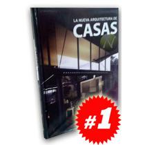 La Nueva Arquitectura De Casas1 Vol. Nuevo Y Original