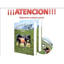 Manual Del Ganadero Actual 2 Tomos+ 1 Cd