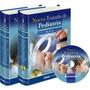 Nuevo Tratado De Pediatria 2 Vol 1 Cd Nueva Edicion
