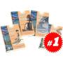 Glosarios Jurídicos Temáticos 1a Serie 4 Vols