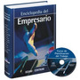 Enciclopedia Del Empresario Oceano