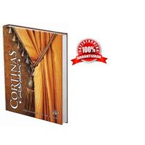 Cortinas Enciclopedia De Diseño 1 Vol