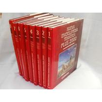 Nueva Enciclopedia Temática Plus 2000{ Cordel}