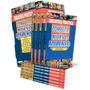 Biblioteca Pactica De Consulta Del Nuevo Milenio 10 Vols