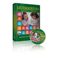 Lectoescritura Aprendizaje Integral 1 Vol Euromexico