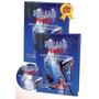 Manual De Educación Física Y Deportes Plus Fisica Reymo