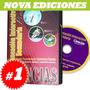 Planeación Interactiva Secundaria Plus Ciencias, Nva Edición