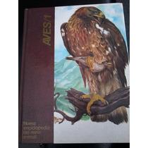 Nueva Enciclopedia Del Reino Animal Alessandro Minelli