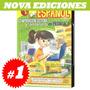 Español Comprension Lectora Y Expresion Escrita En Primaria