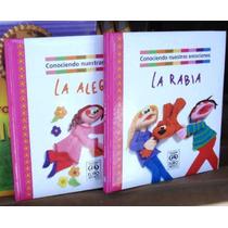 Enciclopedia Infantil, Hm4