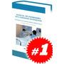 Manual De Enfermería En Cuidados Intensivos 1 Vol
