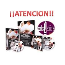Chiapas Folklorico 1 Vol + 1 Cd Ed Clase 10 Envio Gratis