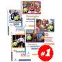 Biblioteca Práctica De Educación Primaria 5 Vols