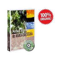 Libro Práctico De Agroforestería 1 Vol Cultural