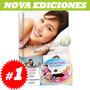 Mujer Actual Salud Y Belleza 1 Vol + 1 Dvd