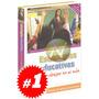 Estrategias Educativas Para Trabajar En Mi Aula 1 Vol