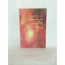 Libro De Oro De La Sabiduría 1 Vol Selecciones