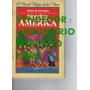 Album De Estampas Nuestra America Lleno,vintage 1982...fijo!