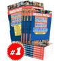 Biblioteca Práctica De Consulta Del Nuevo Milenio 10 Vols