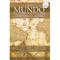Breve Historia Del Mundo. - Ebook - Libro Digital