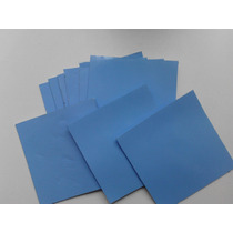 Pads Termicos, O Thermal Pads 6000series 2.00mm