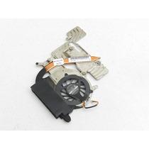 Disipador Con Ventilador Acer Aspire 5050 Acds035