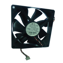 Ventilador Dell Impresora 3110 Np: 3610rl-05w-s49 Buenisimo!