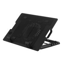 Base Para Laptop Ergostand Para Laptop De De 9 A 17 Pulgadas