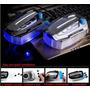 Ventilador Succión Calor- 500 - 4500 Rpm - Laptop - Potente