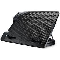 Base Cooler Master Notepal Ergostand Iii Ventilador Laptop