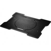 Base Enfriadora Cooler Master Notepal X-slim R9-nbc-xsli-gp