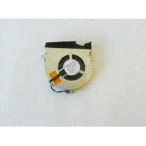Abanico Macbook A1181 ,t5709f05hp-a-c01, 8812w8r Hm4