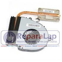Abanico Fan Gateway Nv57h35m P5ws0 Dc280009ks0