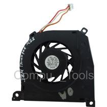 Ventilador Ibm Thinkpad R32 N/p 23.10062.001