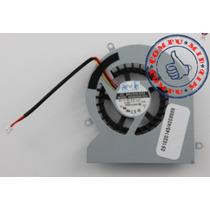 Ventilador Gateway T-6000 M-6000 T-6815 M-6752 T-6836